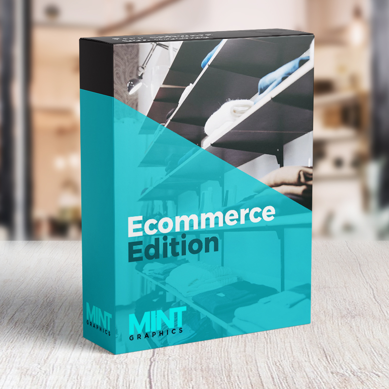 Monthly pay ecommerce