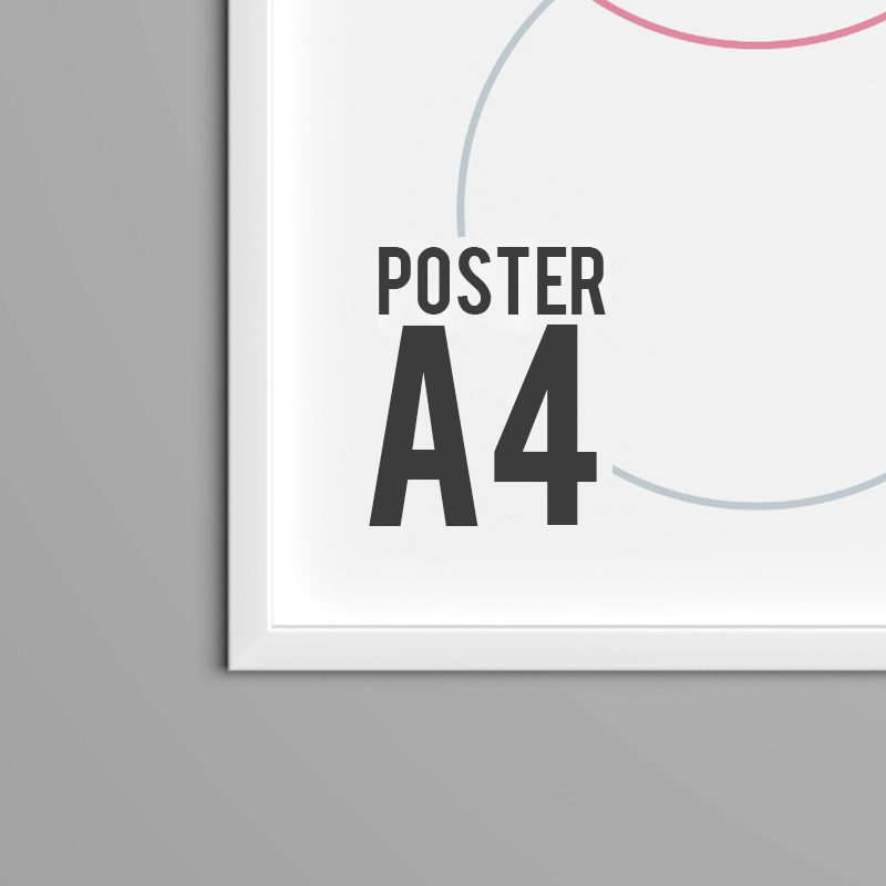 a4 poster printing ipswich