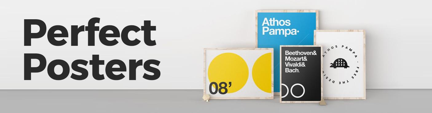 poster printing suffolk
